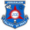 Jerusalem College of Engineering