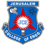 Jerusalem College of Engineering,Chennai