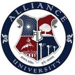 Alliance University,Bangalore
