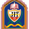 Jahangirabad Institute of Technology
