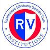 RV Institute of Legal Studies