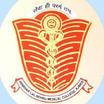 J.L.N. Medical College