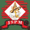 Jayawant Shikshan Prasarak Mandal'S Jayawant Group Of Colleges