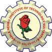 Kamla Nehru Group of Institutions