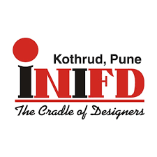 International Institute Of Fashion Design Inifd Pune 2020 Admissions Courses Fees Ranking
