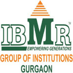 IBMR Business School,Gurgaon