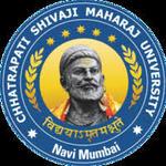Chhatrapati Shivaji Maharaj University,Navi Mumbai