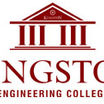 Kingston Engineering College