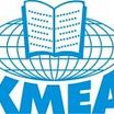 KMEA Engineering College