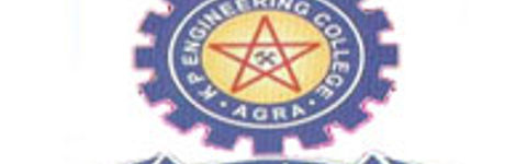 K.P.Engineering College & Technology