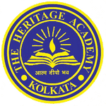 The Heritage College,Kolkata