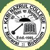 Kabi Nazrul College