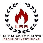 Lal Bahadur Shastri Group of Institutions,Lucknow