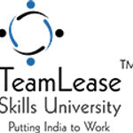 TeamLease Skills University,Vadodara