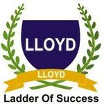 Lloyd Institute of Management and Technology,Greater Noida