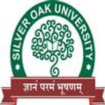 Silver Oak University,Ahmedabad