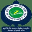 Guru Gobind Singh Group of Institutions
