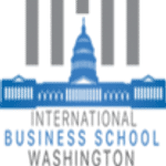 International Business School Washington,Bangalore