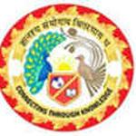 Centurion University of Technology and Management,Paralakhemundi
