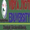Vidya Jyoti Eduversity