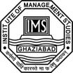 Institute of Management Studies