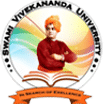 Saraswati Institute of Engineering and Technology