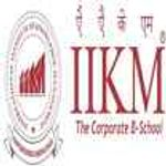 IIKM Business School,Chennai