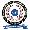 RAMGARHIA INSTITUTE OF ENGINEERING & TECHNOLOGY
