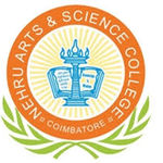 Nehru Arts and Science College,Coimbatore