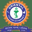 Oriental College of Pharmacy