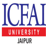 The ICFAI University,Jaipur