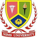 NIMS University,Jaipur