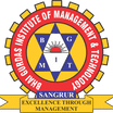 Bhai Gurdas Institute of Management & Technology