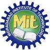 Moradabad Institute of Technology