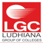 Ludhiana Group of Colleges,Ludhiana