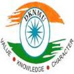 Dr. K.N. Modi University,Jaipur