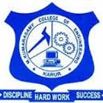 M. Kumarasamy College of Engineering,Karur