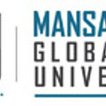 Mansarovar Global University,Sehore