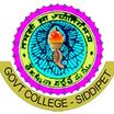 Government Degree College