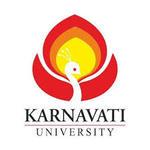 Karnavati University,Gandhinagar