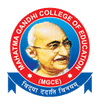 Mahatma Gandhi College Of Education