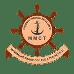 Mangalore Marine College and Technology,Mangalore