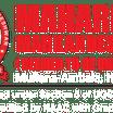 Maharishi Markandeshwar (Deemed to be University)