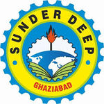 Sunder Deep Group of Institutions,Ghaziabad