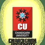 Chandigarh University,Chandigarh