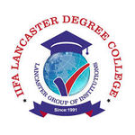 IIFA Lancaster Degree College,Bangalore