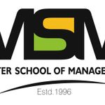 Master School of Management,Meerut