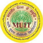 Maharishi University,Lucknow