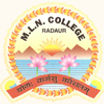 Mukund Lal National College