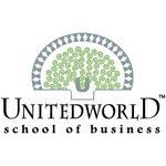 Unitedworld School of Business,Kolkata